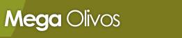 ver mega olivos