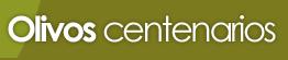 ver olivos centenarios
