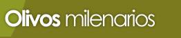ver olivos milenarios